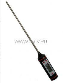 Термометр TP-3001 +300°С
