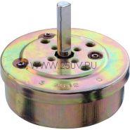 Таймер механический DMJ90-033